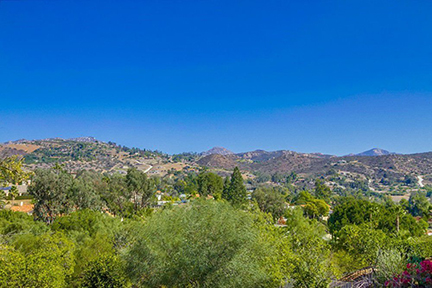 home for sale in poway.