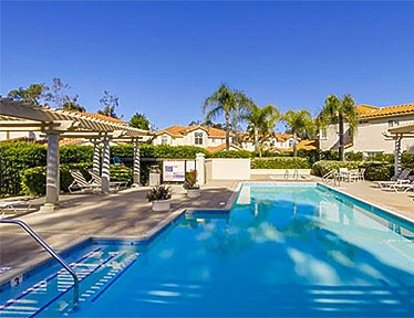 home for sale in scripps ranch